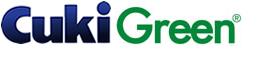 Ilmak Green -
